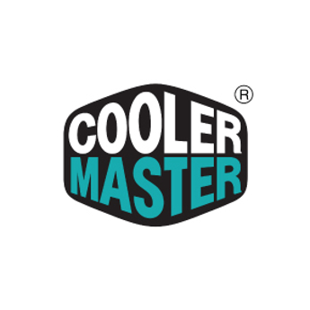 Picture for manufacturer COOLER MASTER