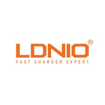 Picture for manufacturer LDNIO