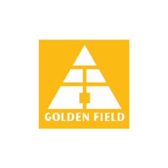 Picture for manufacturer GOLDEN FIELD