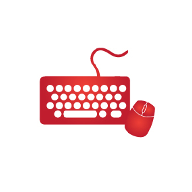 Picture for category MOUSE & KEYBOARD