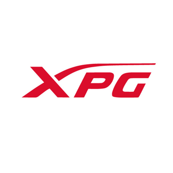 Picture for manufacturer XPG