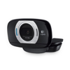 Picture of LOGITECH C615 HD WEBCAM