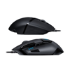 Picture of LOGITECH G402 WIRED GAMING MOUSE