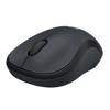 Picture of LOGITECH M221 WIRELESS MOUSE-BLK
