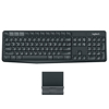 Picture of LOGITECH K375S WIRELESS KEYBOARD