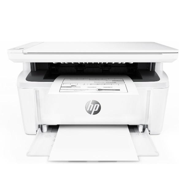 Picture of HP PRO MFP M28A PSC LASERJET