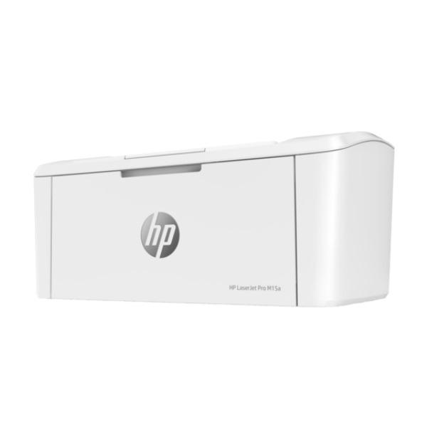 Picture of HP PRO M15A P LASERJET