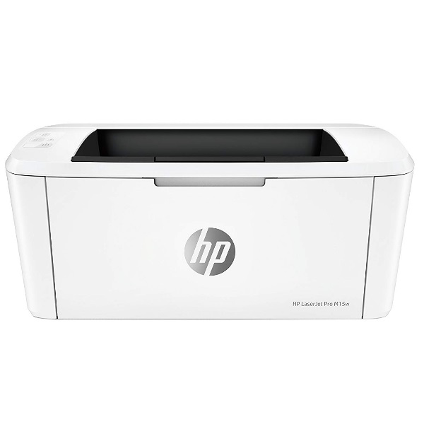Picture of HP PRO M15W P LASERJET