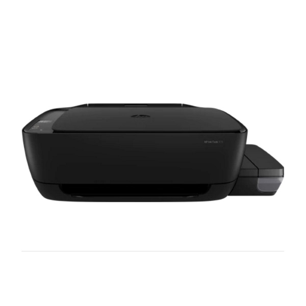 Picture of HP INK TANK 315 PSC INKJET