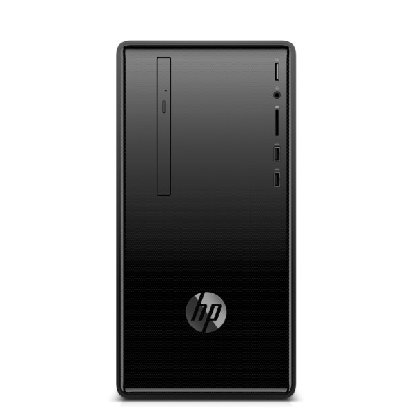 Picture of HP 390-0051D CORE i5