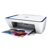 Picture of HP DESKJET 2676 ALL IN ONE PRINTER 7FQ80B