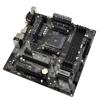 Picture of ASROCK B450M PRO4 AMD B450 AM4