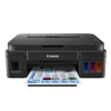 Picture of CANON PIXMA G3000 PSC INKJET