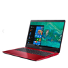 Picture of ACER ASPIRE A515-52-306P 15.6in CORE i3