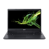 """Picture of ACER ASPIRE A315-55G-537A 15.6"""" CORE i5 LAPTOP"""
