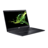 "Picture of ACER ASPIRE 15.6"" CORE i5LAPTOP A315-55G-537A -[Reseller Promo]"