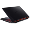 """Picture of ACER NITRO5 15.6"""" INTEL CORE i5 LAPTOP BLACK AN515-54-56XY"""