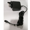 Picture of INNERGIE HP 65W LAPTOP PWR ADAPTER