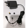 Picture of INNERGIE ACER 65W LAPTOP PWR ADAPTER