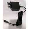 Picture of INNERGIE ASUS 65W LAPTOP PWR ADAPTER