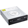 Picture of ASUS 24X DRW-24D5MT DVD-WRITER SATA