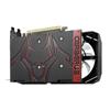 Picture of ASUS 1050GTX-TI CERBERUS OC 4GB D5 128B