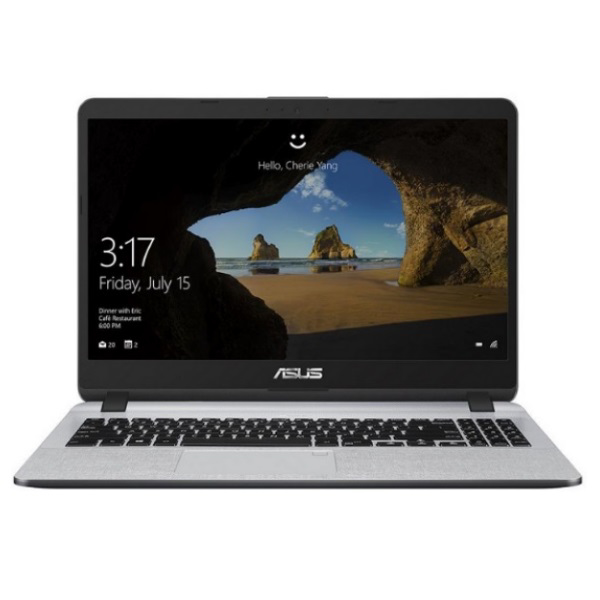 Picture of ASUS A507M-ABR061T 15.6in CELERON