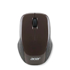 Picture of ACER AMR514 WIRELESS OPTICAL MOU-BLK