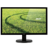 """Picture of ACER 19.5"""" K202HQL ABIX LCD MONITOR"""