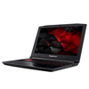 "Picture of ACER HELIOS PH315-51-75WB 15.6"" INTEL CORE i7 LAPTOP"