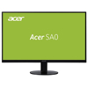 Picture of ACER 23.8in SA240Y ABMI LCD MONITOR