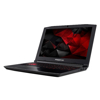 Picture of ACER HELIOS PH315-51-510T 15.6in CORE i5
