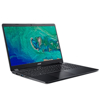 Picture of ACER ASPIRE A515-52G-58R8 15.6in CORE i5