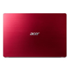 Picture of ACER SWIFT3 SF314-54G-59WJ 14in CORE i5
