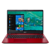 """Picture of ACER ASPIRE A515-52G-58H9 15.6"""" INTEL CORE i5 LAPTOP"""