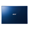 Picture of ACER SWIFT3 SF314-54G-52L8 14in CORE i5