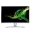 "Picture of ACER 27"" LCD MONITOR ED273 AWIDPX"