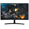 """Picture of ACER 23.6"""" CURVE LCD MONITOR ED242QR"""