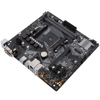 Picture of ASUS PRIME B450M-K AMD B450 AM4  MOTHERBOARD MAINBOARD