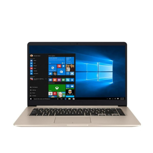 Picture of ASUS A407U-ABV363T 14in CORE i3