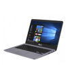 Picture of ASUS A411U-NEB344T 14in CORE i5