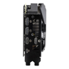 Picture of ASUS RTX2070 STRIX OC 8GB D6 256B