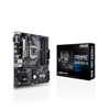Picture of ASUS PRIME B365M-A INTEL B365 S1151  MOTHERBOARD MAINBOARD