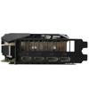 Picture of ASUS GTX1660-TI STRIX OC 6GB D6 192B