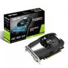 Picture of ASUS GTX1660 OC 6GB D5 192B