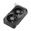 Picture of ASUS GTX1660 TUF OC 6GB D5 192B GRAPHICS CARD