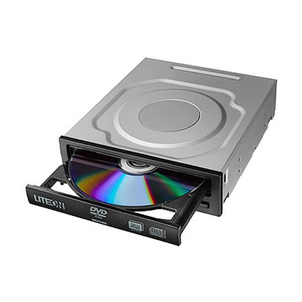 Picture of LITEON 24X IHAS324-32 DVD WRITER SATA
