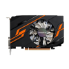 Picture of GIGABYTE GT 1030 OC 2GB D5 64B GRAPHICS CARD