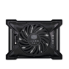 Picture of COOLER MASTER NOTEPAL X-SLIM II COOLING PAD