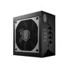 Picture of C/MASTER V750 750W PSU
